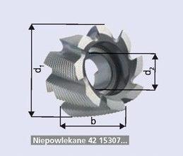 https://narzedziowy24.eu/create_size_image.php?img=images/Narzedziowy24/50000-51000/Frez-walcowo-czolowy-DIN-1880-HSSE-80-45mm-NR_[50372]_600.jpg&nocompress